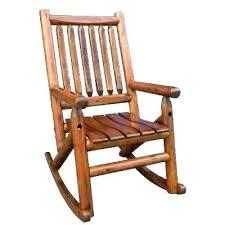 wicker rocking chair s wicker rocking chair cushions rattan cushion wicker rocking chair wicker rocker chair set