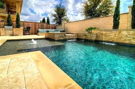 cost to convert pool to saltwater. Cost To Convert Pool Saltwater Of Small Vs Chlorine Chalice 5 How . O