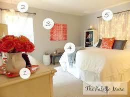 cheap bedroom makeover ideas.  Ideas Cheap Bedroom Makeover Ideas Small Pictures   Inside Cheap Bedroom Makeover Ideas M