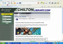 watch more like auto repair manuals online chilton auto repair manuals online the library