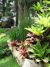 Small Picture landscaping ideas for small yards gardening Pinterest
