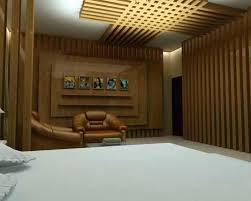 wooden ceiling design wooden ceiling design for living room