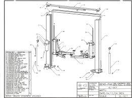car lift hydraulic schematics wiring diagram load challenger car lift schematics wiring diagram mega car lift hydraulic schematics