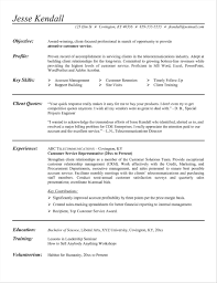 Customer Service Officer Cover Letter Resume Study Guard Security