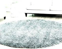 home depot round rug 6 round area rugs 6 x 6 area rugs 4 x 6 home depot round rug