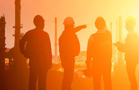 Talk to licensed insurance agents today. Professional Liability Insurance For Oil Gas Contractors In Texas Quote Texas