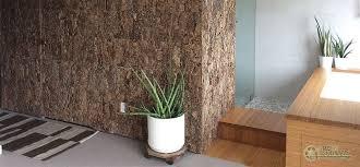 tundra designer cork wall tiles cali bamboo flooring santa regarding cork wall tile decorating