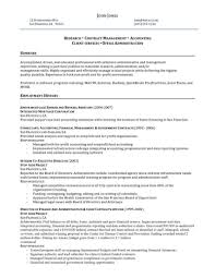 professional experience and qualification overview network network resume examples of executive assistant resumes sample network administrator resume sample network administrator cv sample