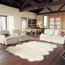 living room rug. Living Room Rugs Ideas In Unique Shape And Colors Combinations Rug