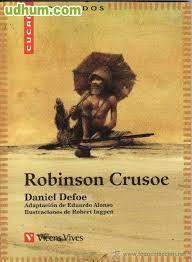 Image result for imagenes de los libros de robinson crusoe y oliver twist