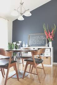 paint colors for dining roomDining Room  Creative Dining Room Paint Colors Benjamin Moore