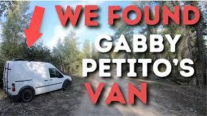 Sep 19, 2021 · gabby petito last spoke with her family on aug. Ukmcmq7onxhczm
