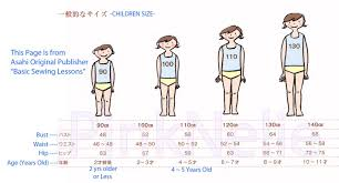 5 Year Old Boy Shoe Size Chart Disclaimer These Guides To Toddler Infant Kiddie And Kid