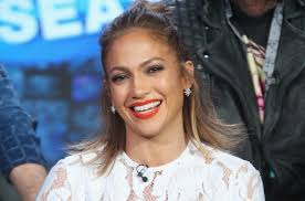 Jennifer Lopez New Hair Style jennifer lopezs 6 most memorable fashion moments billboard 8101 by stevesalt.us