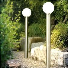 outdoor led lamp post lighting awesome light sensor outdoor lamp post for lighting white outdoor lamp post lights outdoor led lamp innova lighting 3 light