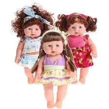 Simulation <b>Real Life</b> reborn doll hot toys slicone <b>reborn baby</b> dolls ...