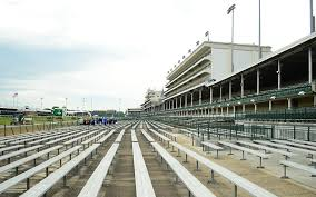 Kentucky Derby Packages Downtown Hotel Derby Tickets