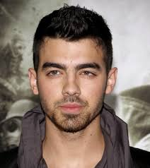 Short Hairstyles For Men 2015 10 Fresh New Hairstyles For Men Boys Hairstyles And Boy Haircuts
