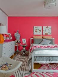 bedroom ideas for teenage girls red. Beautiful Teenage Teen Girls Room Ideas  Cool Modern Teenage Girl Bedroom Red  With  With For E