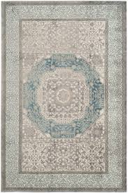 square rug 5 5 lights house inside rugs ideas 15 sooprosports square rug 5x5