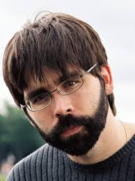 Image result for joe hill