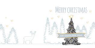 Christmas Design Template Greeting Cards Design Templates Instantprint