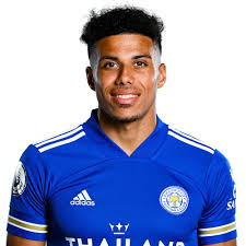 Career stats (appearances, goals, cards) and transfer history. James Justin Profile News Stats Premier League