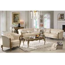 classic sofa designs. Leather Sofa Set Designs Gallery Including Latest Pictures New Classic