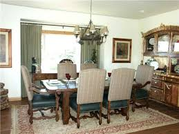 french formal living room. Sophisticated Country Dining Room Sets Formal Photos Brilliant Rooms French Living