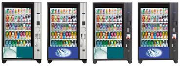 Vending Machine Suppliers Uk Adorable Chilled Drinks Vending Suppliers Ayrshire Glasgow