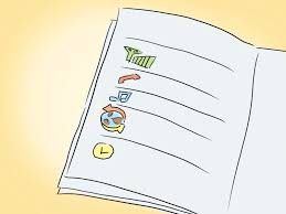user manual template how to create a user manual 12 steps with pictures wikihow