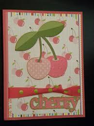 26 Cricut Birthday Card Ideas  Handmade Cards  Pinterest Card Making Ideas Cricut