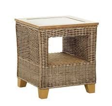 natural and eco friendly varso rattan furniture design for home