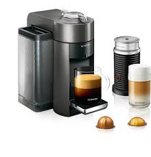 nespresso vertuoline logo. Plain Nespresso In Nespresso Vertuoline Logo S