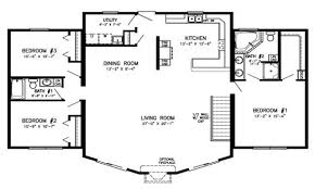 stylish modular home. Stylish Ideas Modular Homes Open Floor Plans Log Home With Single Story Cabin D
