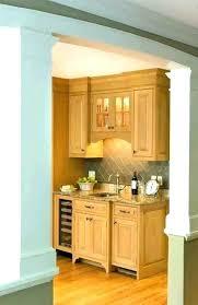 kitchen cabinet design images kitchen cabinet design mini kitchen cabinet design mini kitchen cabinet mini kitchen kitchen cabinet