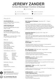 Impressive Job Objective Resume General With Objectives For