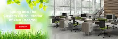 cheapest office desks. Beautiful Desks Custom Office Interiors For Cheapest Desks D