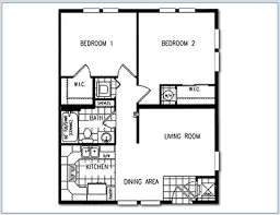 >floor plans apartments for rent key largo florida keys lake  key largo fl 2 bedroom townhouse apartment floor plan at keys lake villas