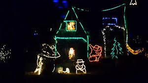 Weihnachtsdeko In Bildern Dezent Oder Schrill Im Kreis
