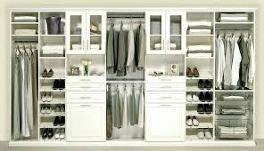 best custom closets about remodel stunning home interior ideas with de sencillos custo