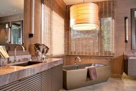 window coverings for bathroom. Window Coverings For Bathroom