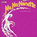 No, No, Nanette [Broadway Cast 1999 Reissue]