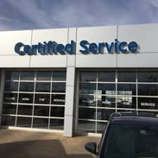 Image result for wilson chevrolet service