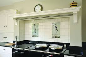 Kitchen Tiles For Splashbacks Kitchen Splashback Tiles Ideas Kitchen Pinterest The Secret