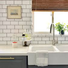 White Apron Kitchen Sink Apron Front Kitchen Sink Ideas Home Interior Design Home