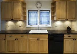 mini kitchen for basement