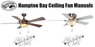 how can i replace the receiver on hunter tribeca ceiling fan
