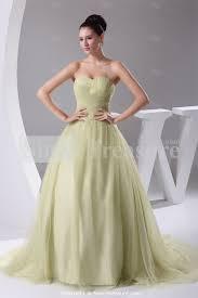 discontinued wedding dresses for sale. color wedding dress -wedding \u0026 events-wedding discontinued dresses for sale