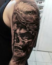 Realistic Tattoo реализм тату тату Tattoos Mexican Tattoo